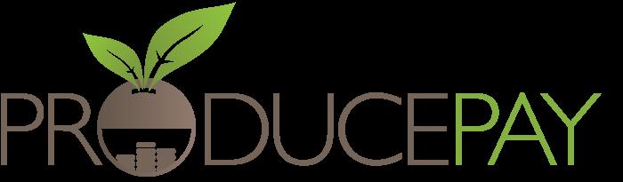 Produce Pay logo