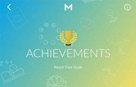 New Masters of Mindfulness App Updates