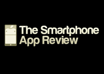 The Smartphone App Review Website Features Masters of Mindfulness App