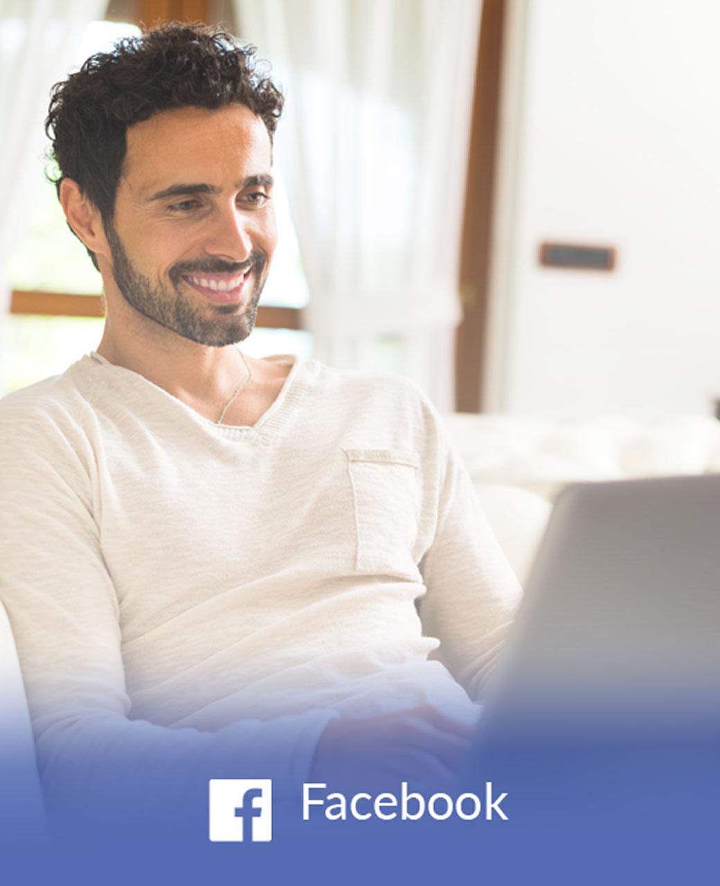 ELI Facebook