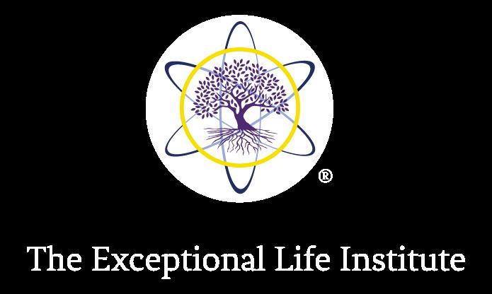 ELI Logo