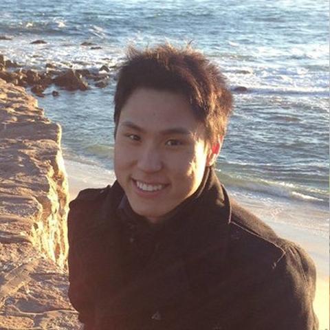 Photo of Hanjoon